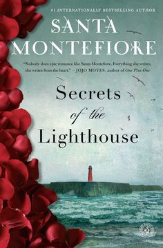 http://nprbooks.tumblr.com/post/114696656517/heres-whats-out-in-paperback-this-week-in