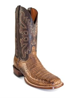 27fc7e34f1f 302 Best Lucchese images in 2019   Cowboy boots, Western boot ...