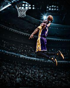Kobe Bryant the best nba player ! Basketball Art, Basketball Legends, Love And Basketball, Basketball Players, Bryant Basketball, Custom Basketball, Basketball Diaries, Basketball History, Kobe Bryant Pictures