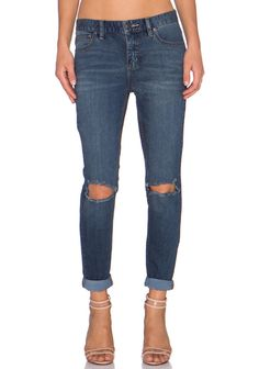 Skinny Jeans, Denim, Pants, Fashion, Trouser Pants, Moda, La Mode, Women's Pants, Fasion