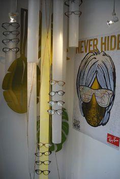 ed8d496f8f 119 Best Sunglasses shop images