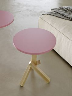 1000 images about occasional and dinning tables on pinterest ligne roset - Bibliotheque ligne roset ...