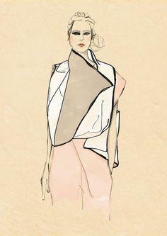 Maria Martins Illustration