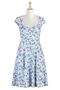 Shop Online Womens Designer Dresses | Sundresses | Women's ...