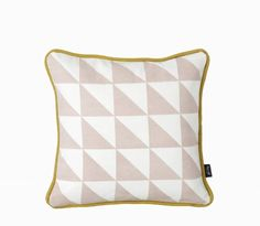 http://domino.com/ferm-living-little-geometry-cushion--rose/7305