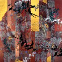 robert kushner artist - Google Search