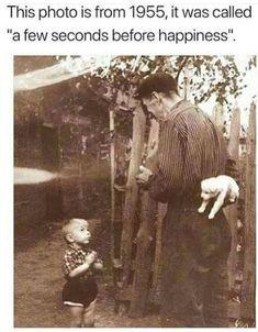Best Vintage Photo Ever