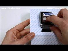 Reloj Móvil ZGPAX S8 Unboxing review en Tudualsim