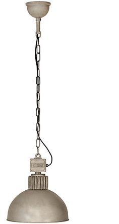 Raz hanglamp ketting 815
