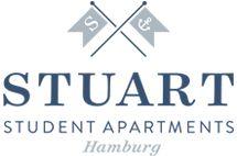 Brook-STUART Student Apartments