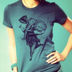 Mens Tops, T Shirt, Instagram, Women, Fashion, Moda, Tee Shirt, Fashion Styles, Fashion Illustrations
