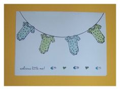 136 best diy baby shower invitations images on pinterest diy baby make your own onesie invitations tips ideas and step by step instructions for making your own homemade baby shower invitations filmwisefo