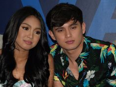 PARA SA HOPELESS ROMANTIC | An Interview With JaDine and the Rest of the Cast