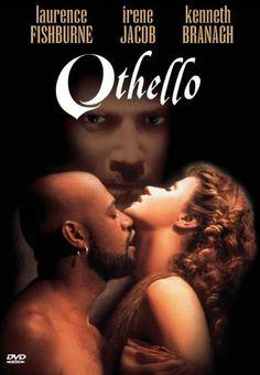 Zespół Otella, zazdrość aż po mord, przemoc domowa w Szekspirze. Czarny ...