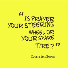 corrie ten boom quotes - Google Search