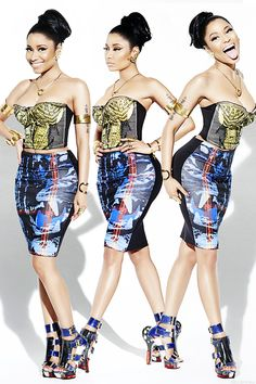 #CLUBWEAR #DRESS perfect #FASHION http://StickyIckyWear.com
