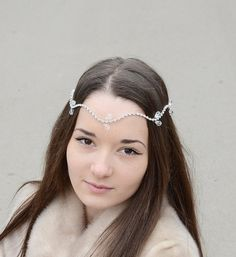 Hey I Found This Really Awesome Etsy Listing At Wedding Hair AccessoriesWedding
