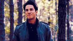 Tyler Lockwood from The Vampire Diaries was better than both Stefan and Damon. 29 Unpopular TV Character Opinions That Needed To Be Said Out Loud Tyler Vampire Diaries, Vampire Diaries The Originals, Stefan Salvatore, The Cw, Paul Wesley, Friends Best Episodes, Nina Dobrev, Wattpad, Shitty Friends