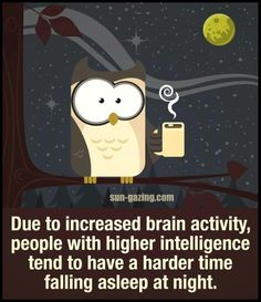 51 best insomnia images on pinterest funny phrases insomnia and jokes