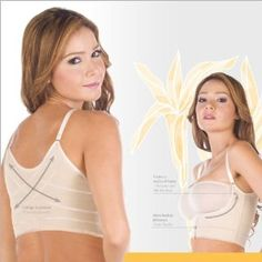 Shapewear Powernet Brassier Push Up. Posture Corrector Bodysuit Waist Cincher Magic Body Shaper for women Fajas by ShapEager Collections. $63.36. To figure out your SIZE just place the mouse over the SIZE CHART little picture and then click on ZOOM. Adjust to any bra, lifts bust. Ergonomic shaping effect that corrects posture and relieves the back. Ideal for daily use.. Adjust to any bra, lifts bust. Ergonomic shaping effect that corrects posture and relieves the back. Ideal ...