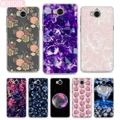Cheap cover for huawei, Buy Quality cover for huawei directly from China case cover Suppliers: MOUGOL Hot Sale Rose Gold Marble Diamonds Style Thin clear Phone Case Cover for Huawei 2017 ii Pro Honor 8 Lite Rose Gold Marble, Diamonds, China, Phone Cases, Cover, Hot, Style, Slipcovers