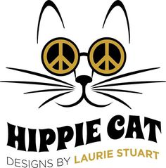 """Happy Saturday/ Happy Caturday!!! Be Blessed with the Love of a Cat!!!  """"I regard cats as one of the great joys in the world. I see them as a gift of highest order.""""  ~Trish McCagh~  Hippie Cat Designs https://www.etsy.com/shop/HippieCatMirrors  #HappyCaturday #LoveOfACat #GreatJoy #GiftOfHighestOrder #LoveMyCats #LoveAndPeace #BeBlessedAlways #SeamusAKAHippieCat #HippieCat #TrishMcCagh"""