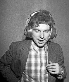 Van Morrison-Bang Sessions 1967
