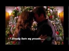 Castle and Beckett - To Make You Feel My Love - YouTube