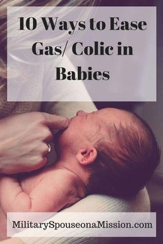 newborn new baby colic gas tummy pain fussy baby gassy baby soothe baby ease colic symptoms relieve gas in babies Gassy Baby, Colic Baby, Burping Baby, Baby Gas Relief, Soothing Baby, Before Baby, Baby Massage, Baby Supplies, Baby Health