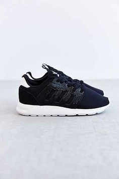 bbc12a0e51b2 17 Best Adidaszxflux images