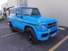 Vehicle Overview One Of a Kind. Customized Mercedes-Benz G-Class. 1983 Mercedes-Benz G Class. Customized One of Kind G-Class. Mercedes Jeep, Mercedes G Wagon, Mercedes Benz G Class, Bone Stock, Lamborghini Cars, Luxury Suv, Jeep 4x4, My Ride, Amazing Cars