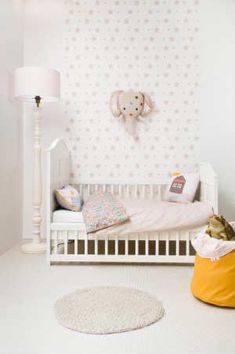 Shop Homely Creatures for unique, stylish and practical kids bedroom decor online. We stock modern kids bedroom decor designed in Australia and ethically handmade. Baby Bedroom, Nursery Room, Girls Bedroom, Bedroom Decor, Child's Room, Star Nursery, Bedroom Furniture, Baby Decor, Kids Decor
