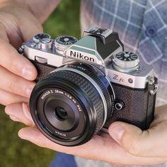 Photo Equipment, Binoculars
