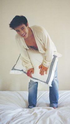 cameron dallas wallpapers | Tumblr