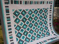 299 Best Gray Quilts Images Dressmaking Quilt Blocks Quilts