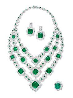 moussaieff emerald的圖片搜尋結果