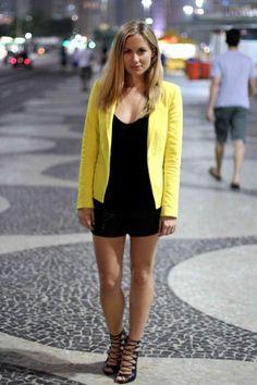 New post on my blog : http://jennyontheblogmode.com/  === Rio de Janeiro === @Zara Lamey @Jing Liu Clothes @Peter Doherty Brasil Rio de Janeiro http://jennyontheblogmode.tumblr.com