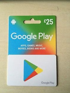 Gift Cards Imba Tools is best way to get Free Gift Cards. Now you can get all of your favorite apps and games for free. Food Gift Cards, Get Gift Cards, Itunes Gift Cards, Gift Card Basket, Gift Card Boxes, Gift Card Bouquet, Google Play Codes, Free Gift Card Generator, Gift Card Giveaway