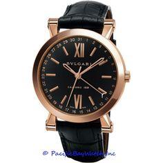 da3f5013c4e 10 melhores imagens de Relógios de Luxo