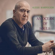 alexis karpouzos Ocean of Souls από Alexis Karpouzos στο Apple Music Your Music, Music Love, Spiritual Words, Eric Clapton, Spoken Word, Apple Music, Itunes, Poetry, Author