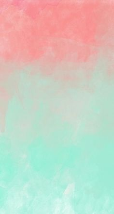 Ombre iphone wallpaper