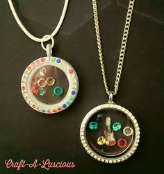 Uk Shop, Washer Necklace, Giveaway, Swag, Facebook, Crafts, Jewelry, Style, Jewlery