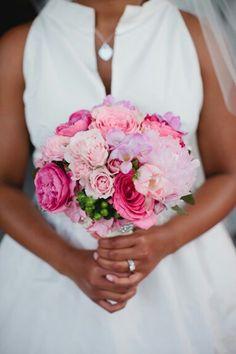 Nashville Wedding ■ Bride: D'Ann Redd