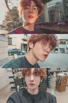 Exo as your boyfriend Author: No typo no life😂 # Fiksi Penggemar # amreading # books # wattpad Taemin, Shinee, Exo K, Park Chanyeol, Baekhyun Photoshoot, K Pop, Baekhyun Wallpaper, Kdrama, Exo Lockscreen