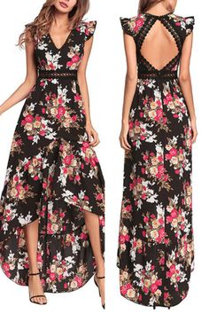 Swans Style is the top online fashion store for women. Shop sexy club dresses, jeans, shoes, bodysuits, skirts and more. Pretty Outfits, Pretty Dresses, Beautiful Outfits, Cute Fashion, Look Fashion, Casual Dresses, Fashion Dresses, Simple Gowns, Best Prom Dresses