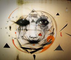 Street Art by Brazilian Artist L7M   (18)
