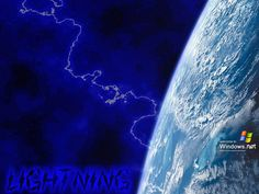 Free images about Lightning - MobDecor Tech Image, Pie Graph, High Quality Wallpapers, Hush Hush, Lightning, Free Images, Neon Signs, Chart, Technology