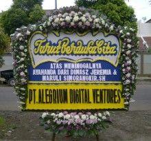 RMC 8000 - TOKO BUNGA JAKARTA HP.08123443677