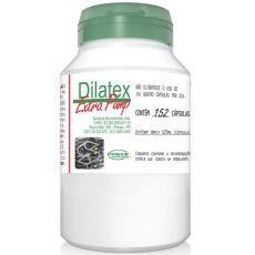 Dilatex Extra Pump [Nova Fórmula] Power Supplements NO PAIN NO GAIN STORE