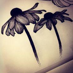 Black texture… Sketch disponible pour être Tatoué! Sketch available for Tattoo! Contact pour réserver >> futurballistik@hotmail.com #flower #flowertattoo #sketchfortattoo #scribbleflower #scribbleflowertattoo #tattoo #tattrx #tatouage #tatoueur #tattooed #tattooist #tattoostuff #tattooaddict #tatouagedefleur #artistetatoueur #ink #inked #inkedmag #inkreview #design #dotwork #dotworker #dotworktattoo #guet #graphism #graphicdesign #graphictattoo #blackworkers